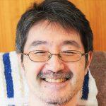 日本ALS協会、各県支部の知恵と力を借りてほしい/髙野元さん