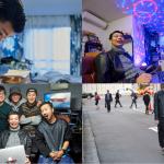 武藤将胤『コミュニケーションとテクノロジーの力で、ALSの未来、社会を明るくしていきたい。』
