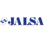 平成31年度「ALS基金」研究奨励金 交付テーマ公募のご案内